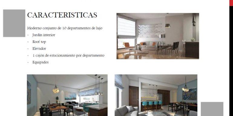 Diapositiva3-2-770x386