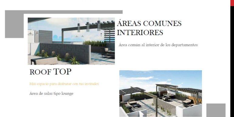 Diapositiva4-2-770x386