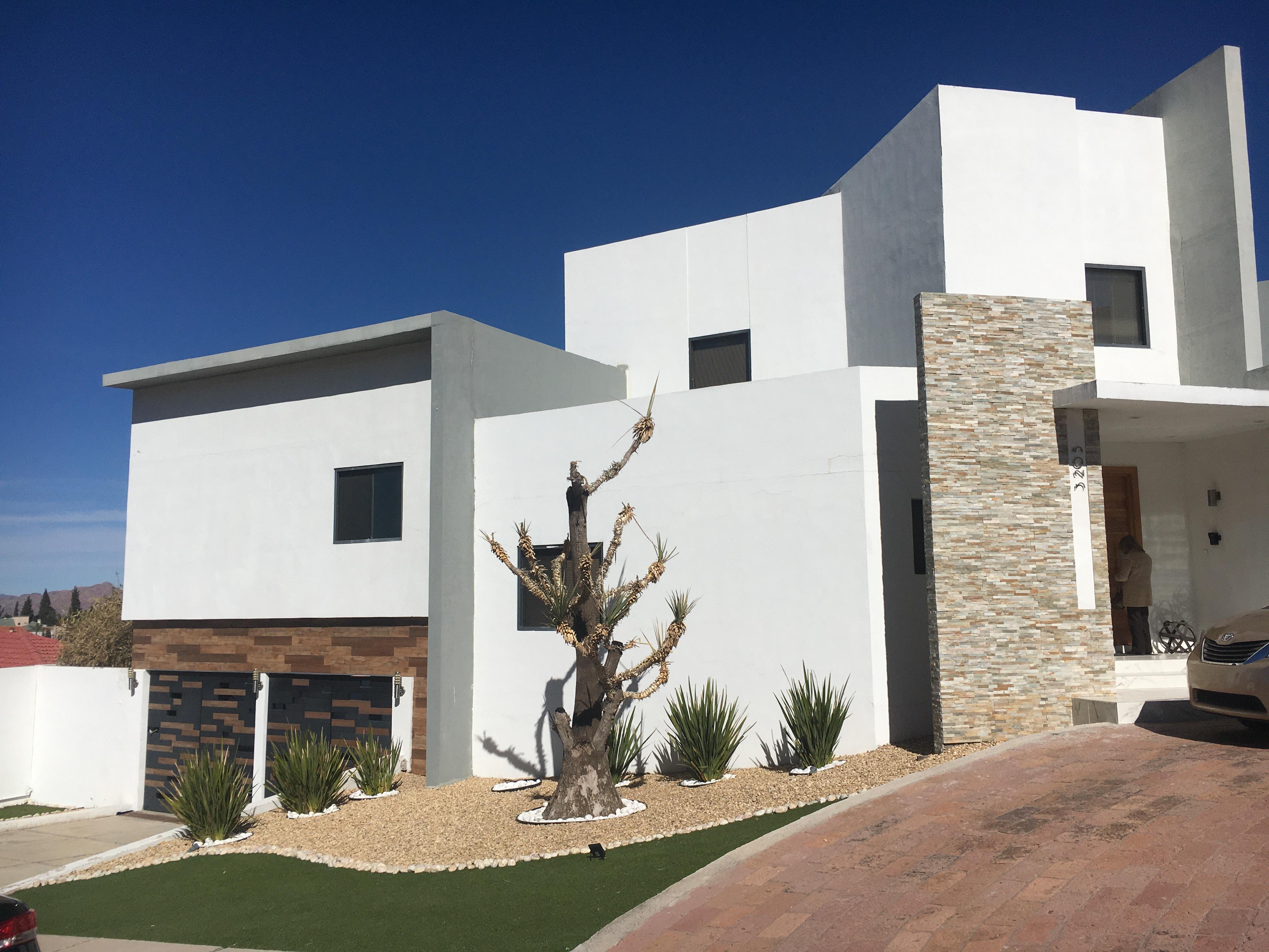 Residencia en Venta en Hacienda Santa Fe