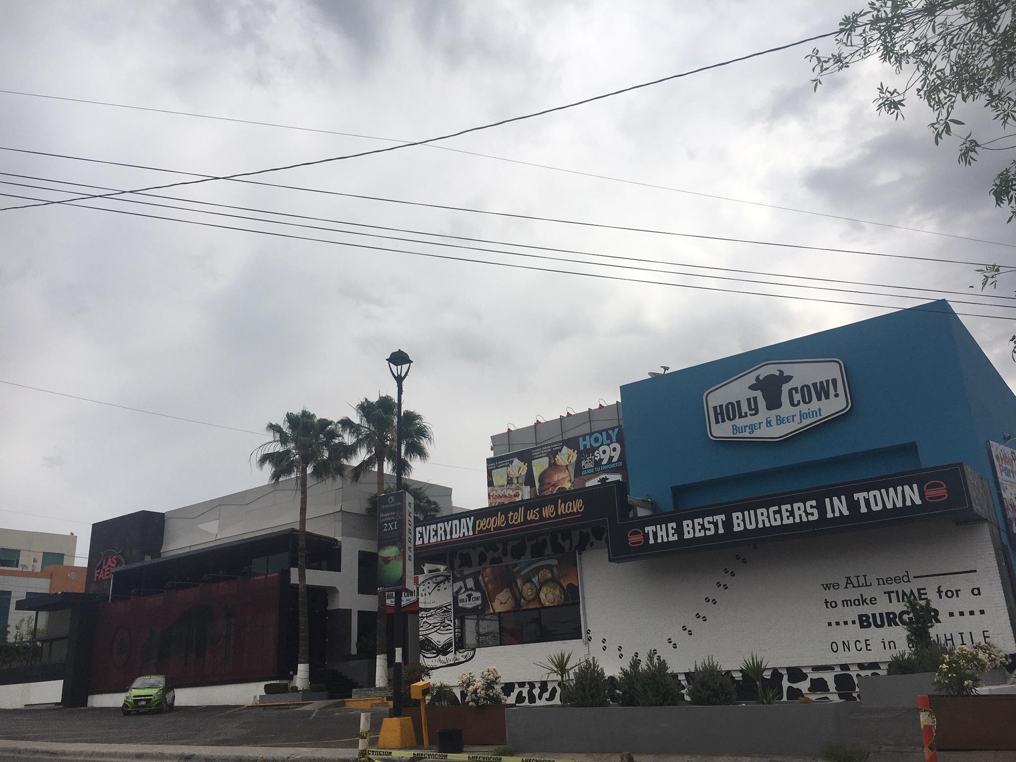 Plaza Loreto: 3 Locales Comerciales en Renta