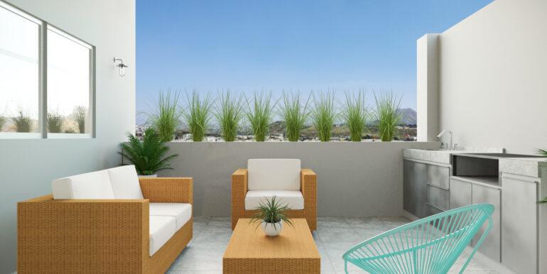 7_Roof Garden 2