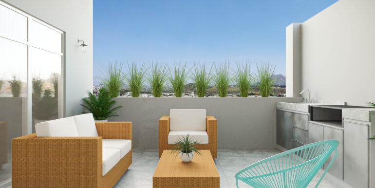 7_Roof Garden